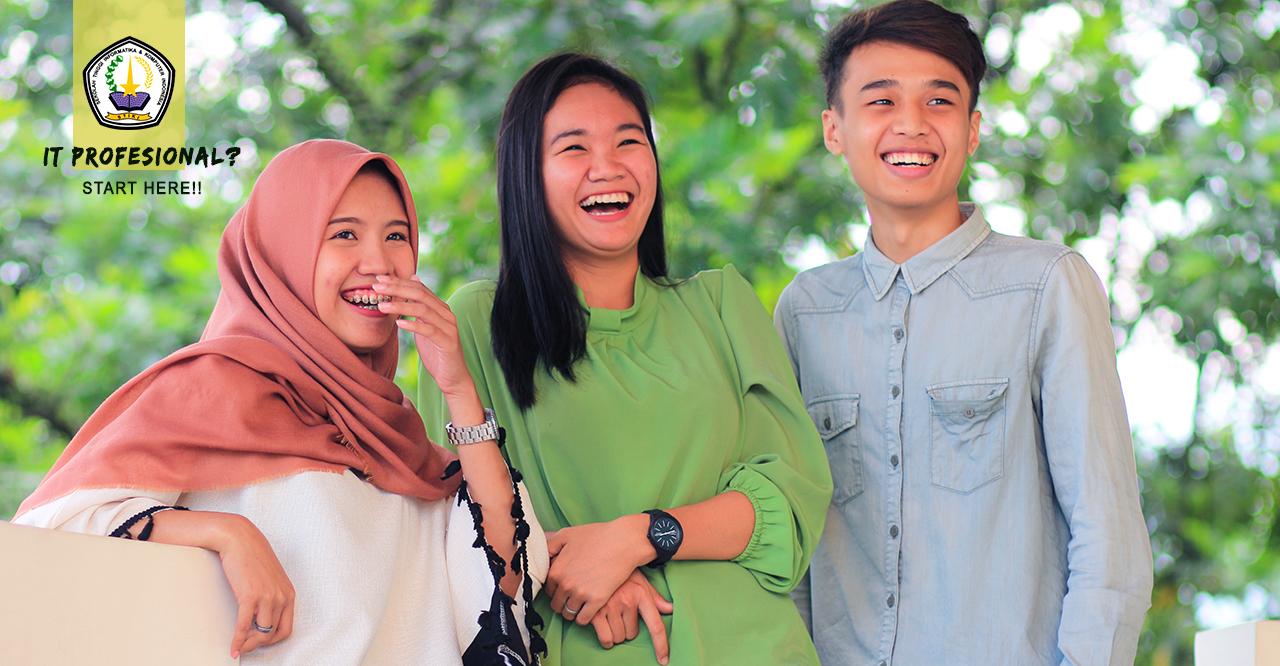 Prestasi Mahasiswa Dalam Bagian Merdeka belajar di STIKI Malang